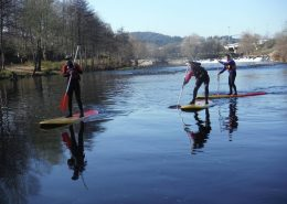 paddle surf cantabria