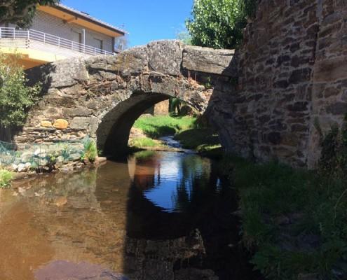 Puente Riomanzanas
