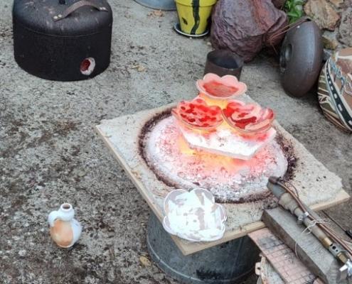 practicar-ceramica