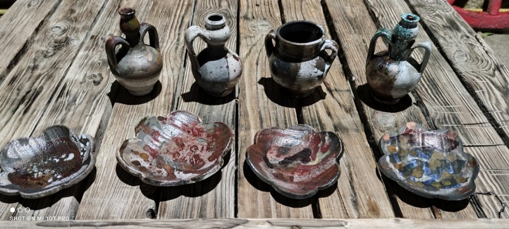 taller-ceramica-zamora