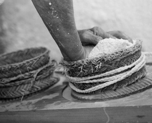 taller elaboración queso