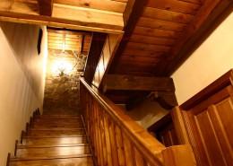 Apartamento Rural en Sanabria