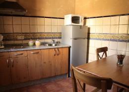 Apartamentos Pedrazales