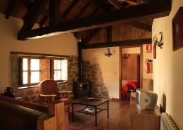 Casa Rural en Zamora