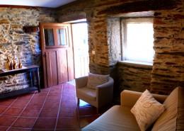 Casa rural portugal