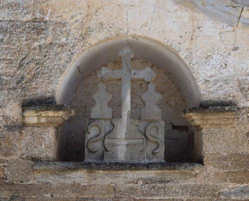 iglesia riomanzanas
