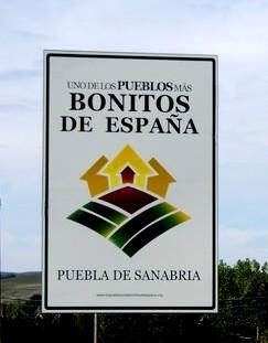pueblos-más-bonitos-de-España-Puebla-de-Sanabria-Zamora