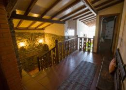 Casa Montesinho