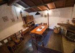 Casa Molino Portugal