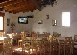Restaurante Ceadea