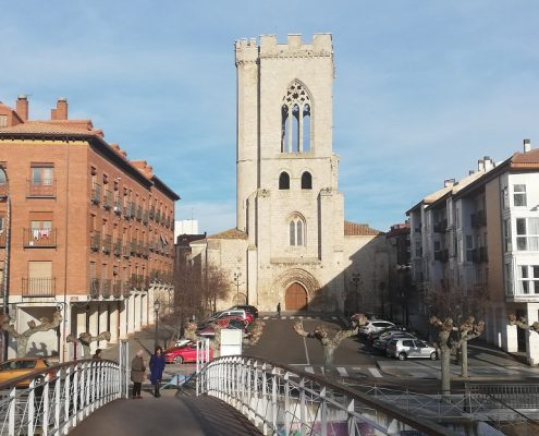 iglesia san miguel