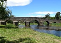 puente-gimonde