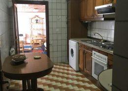 Casa rural Villa entre Encinas