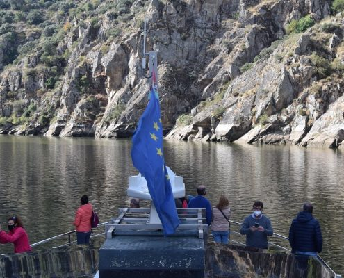 crucero-ambiental-arribes-miranda-do-douro-portugal