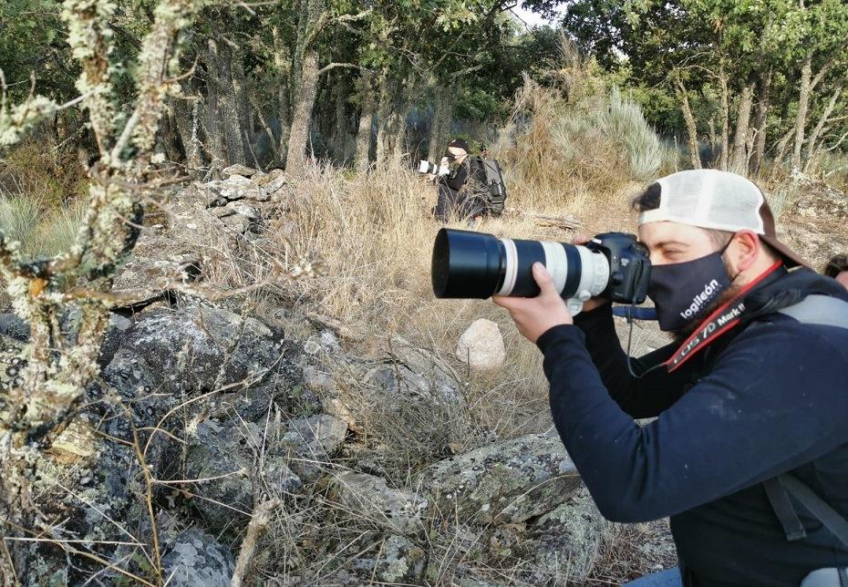 fotografiar-berrea