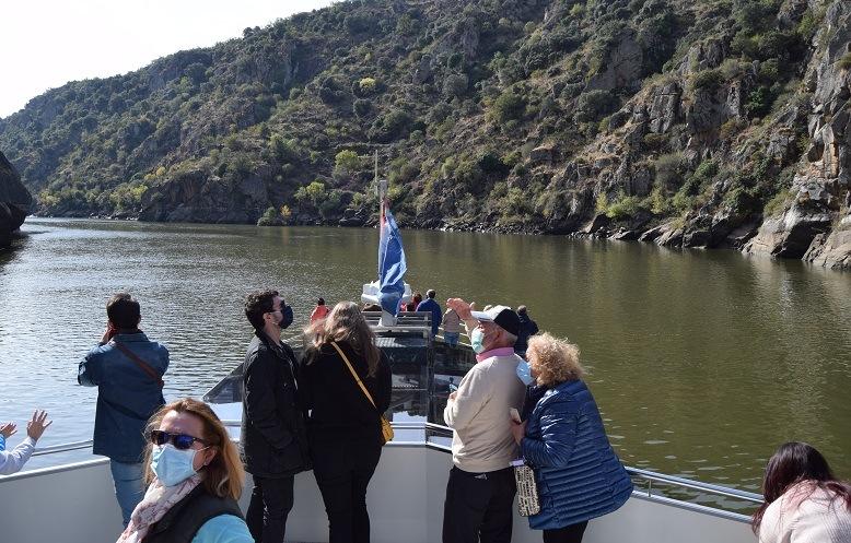 miranda-do-douro-barco.jpg