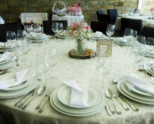 hotel bodas eventos