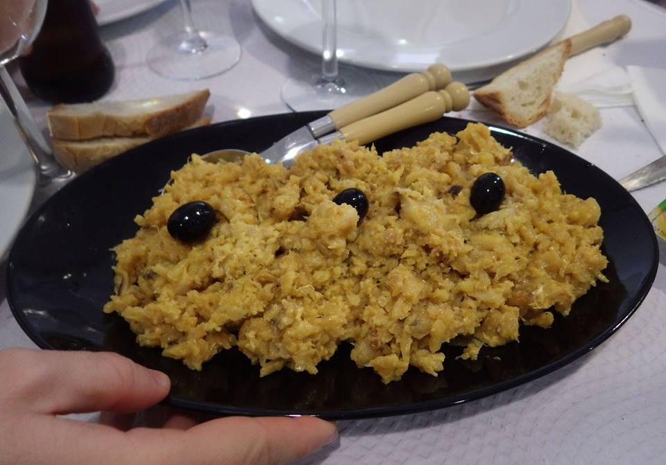 donde comer en miranda do Douro