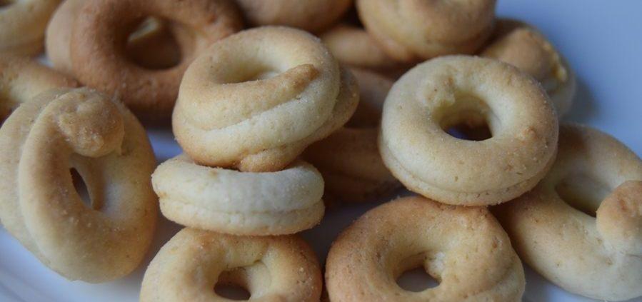 rosquilla de ledesma salamanca
