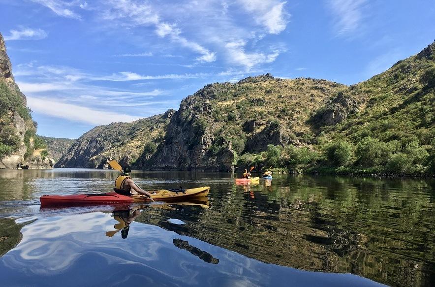 rutas-en-kayak