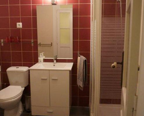 alquiler apartamentos bragança