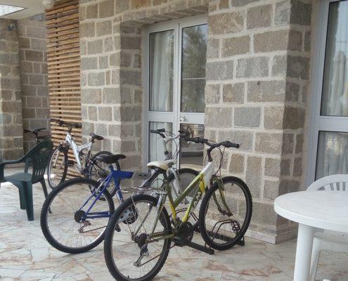 alquiler bicicletas miranda do douro