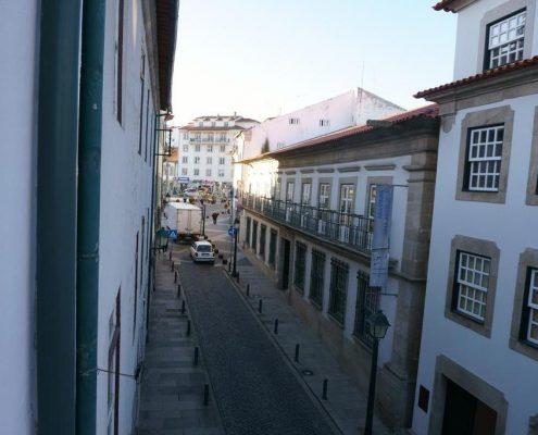 apartamentos portugal
