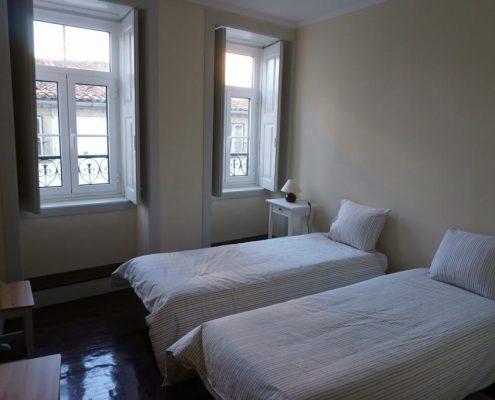 apartamentos vacaciones portugal