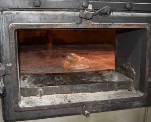 cursos para hacer pan