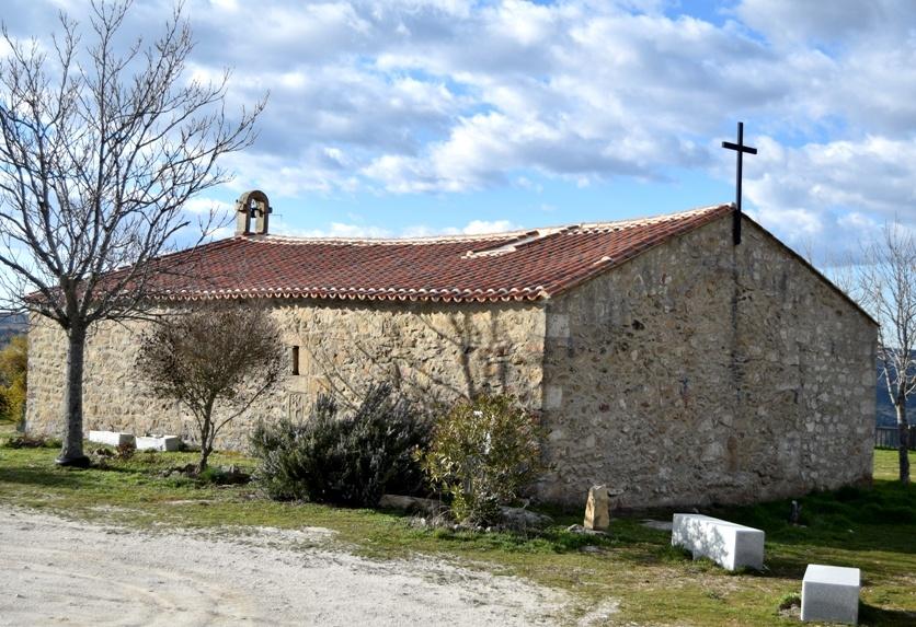 ermita-santa-cruz