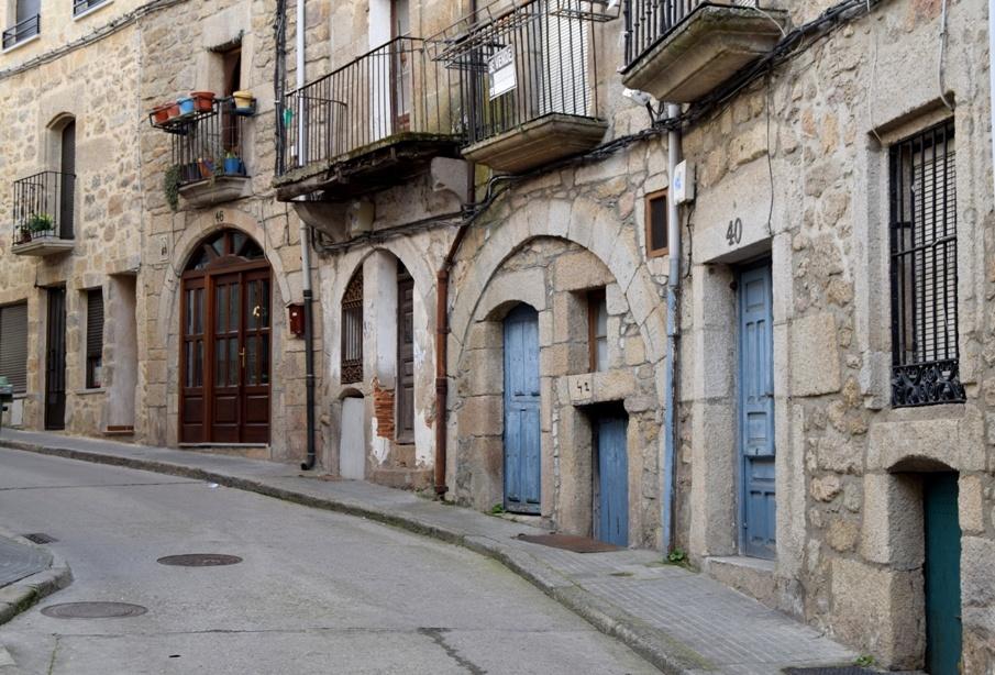 Qué ver en Fermoselle (Arribes del Duero, Zamora) | Naturalistej