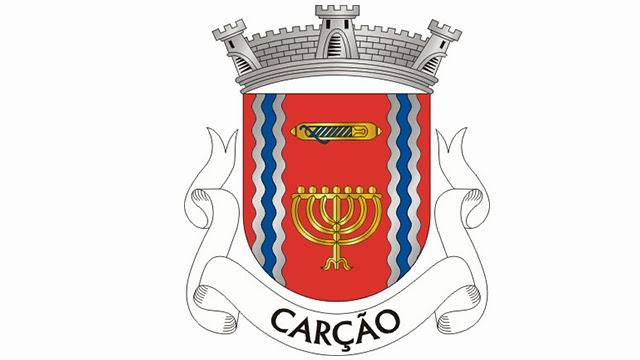 judeus carção turismo
