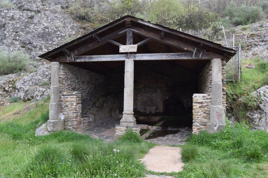 patrimonio cultural alcañices