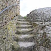 roca arribes del duero