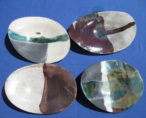 taller ceramica raku