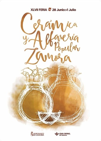 feria-ceramica-alfareria-zamora