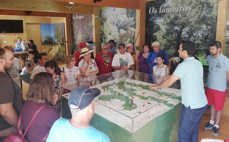 parque-iberico-de-naturaleza-y-aventura