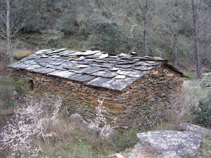 patrimonio cultural reserva biosfera