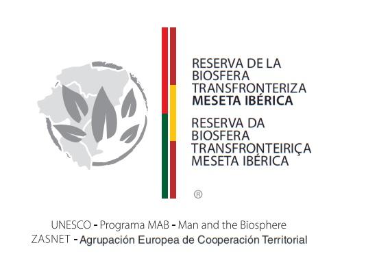 reserva biosfera meseta iberica