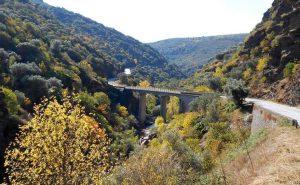 rio maças turismo vimioso