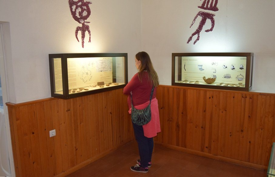 mogadouro portugal turismo