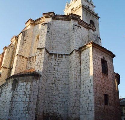 turismo Tordesillas