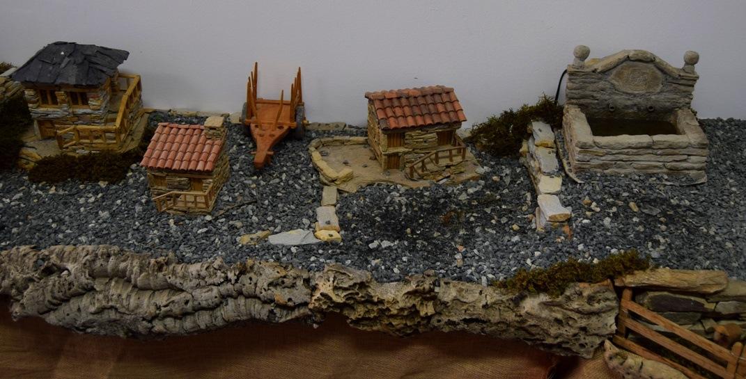 macedo de cavaleiros portugal