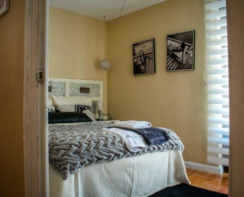 alquiler apartamentos en zamora capital