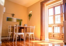 apartamentos en alquiler en zamora