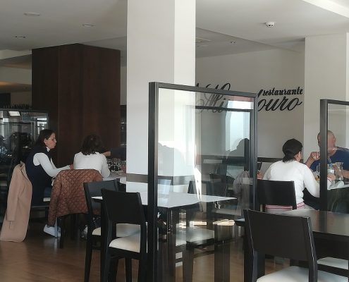 restaurante-miradouro