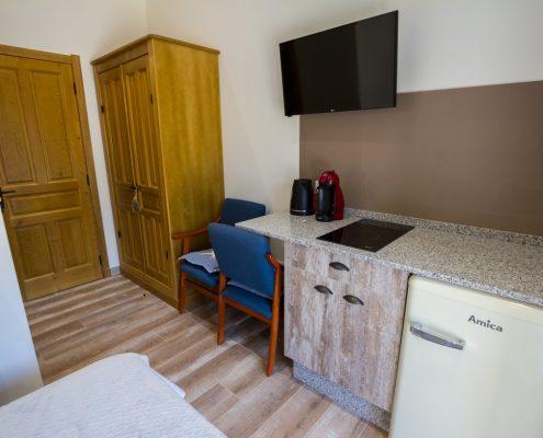 apartamento boya