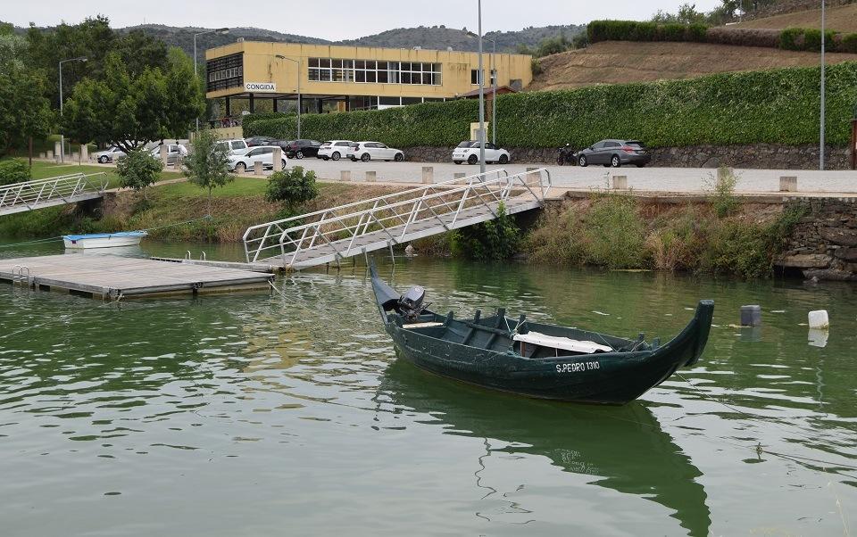 freixo portugal