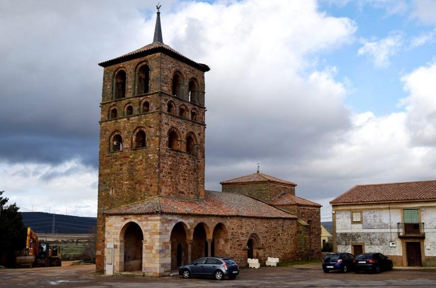 iglesia-santa-maria-tabara