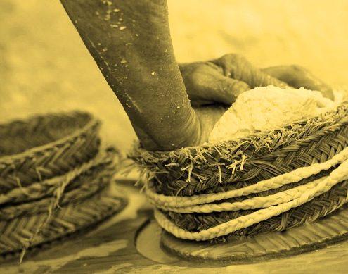 taller-elaboración-de-quesos